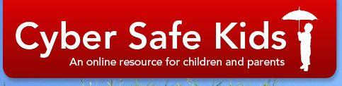 Cyber Safe Kids
